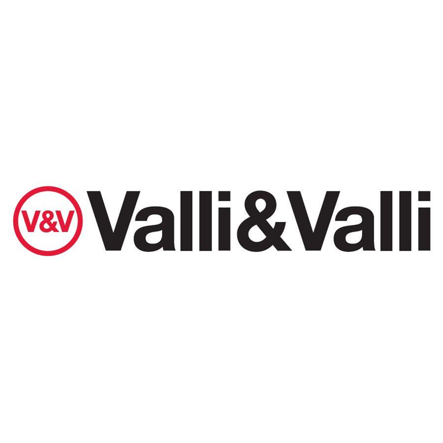 Valli & Valli Beschläge